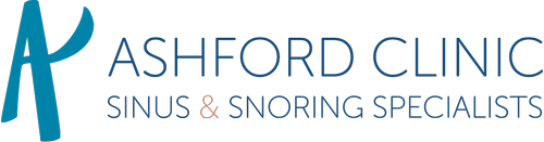 Ashford Clinic EAR NOSE THROAT Sinus and Snoring Specialists
