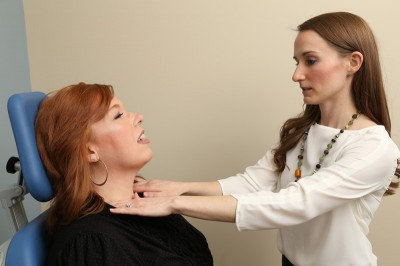What is HYPOthyroidism? - Thyroid