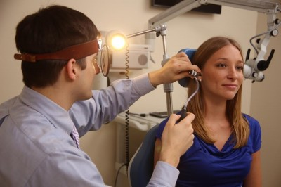 Tinnitus Treatment Athens GA